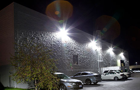 Kirpimas Snausti Nėscia Exterior Led Lighting Itsamademademademadeworld Com