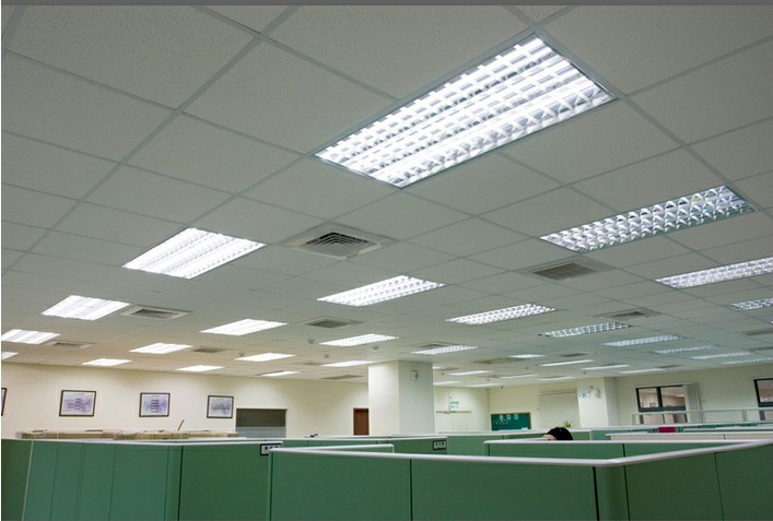 Eco Premier Led Welcome To